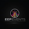 EEP Events LLC