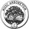 Medical University of South Carolina Arboretum