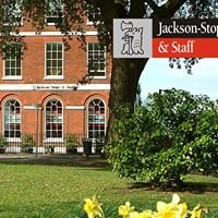 Jackson Stops & Staff Exeter