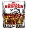 The Modern Drinker