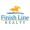Finish Line Realty