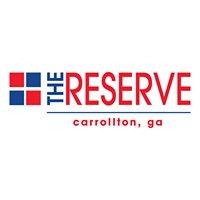 The Reserve Carrollton