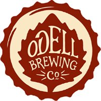 O'Dell's Brewery