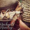 Rachael's Revelry