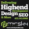 MirskyMedia.com