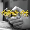 Authentic Arts Tattoo