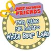 Just Between Friends Kids Consignment Sale -  White Bear Lake/Stillwater MN