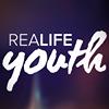 Realife Youth