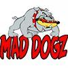 The Mad Dogz