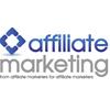 affiliatemarketing.de
