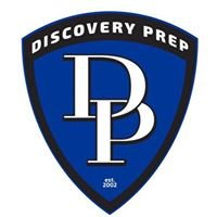 Discovery Charter Preparatory School