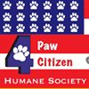 4 Paw Citizen Humane Society