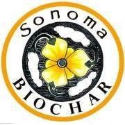 Sonoma Biochar