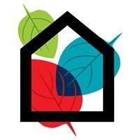 Vive Bienes Raíces - Compra y Venta de Casas en Denver