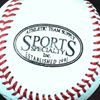 Sports Specialty - Columbus
