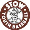 Stow Youth Baseball Inc