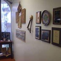 Ralph D. Winter Research Center