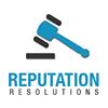 Reputation Resolutions