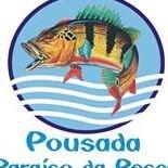 Pousada Paraíso da Pesca