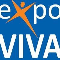 ExpoViva