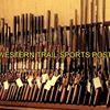 Western Trail Sports