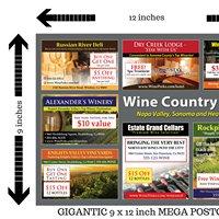WinePerks