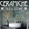 Ceramiche Tile and Stone