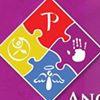 Angel Guardians, Inc. - VSP Club