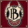 Phantom Bikes LLC