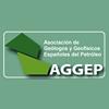 AGGEP - Asociación de Geólogos y Geofísicos Españoles del Petróleo