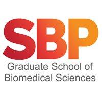 SBP Graduate School of Biomedical Sciences