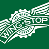 Wingstop Zona Azul