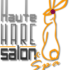 Haute Hare Salon