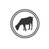 Civil Goat Coffee Co.