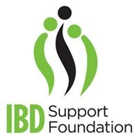 The IBD Support Foundation
