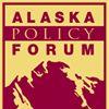 Alaska Policy Forum