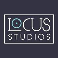 Locus Studios