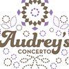 Audrey's Concerto