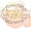 Bella Life Events