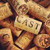 Cast Wines