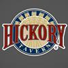 Hickory Tavern Rock Hill