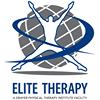 Elite Therapy