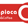 Teapioca Tea & Coffee
