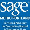 SAGE Metro Portland