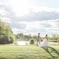 Weddings at Ivy Hills Country Club