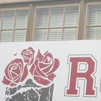 Roses in Concrete Community School