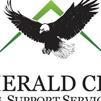 Emerald City Legal Support Service, Inc