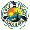 Gulf Coast Pool & Spa, Inc.