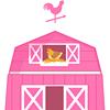 Pink Barn Mercantile