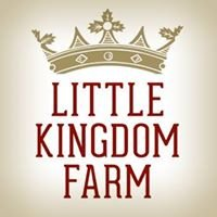 Little Kingdom Farm